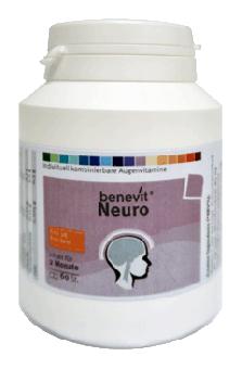 benevit® Neuro